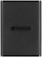 SSD-накопичувач Transcend ESD220C 120GB 1,8
