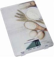 Весы кухонные Aurora AU-4301