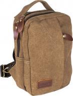 Рюкзак Cabinet 24х15х9 см на одне плече O97546