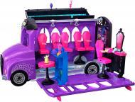 Ігровий набір Monster High Крутий шкільний автобус FCV63