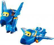 Игрушка-трансформер Super Wings Jerome YW710030