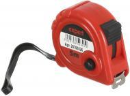Рулетка Expert Tools 576E 5м x19мм