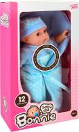 Лялька Shantou Bonnie LD9906I