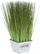 Растение искусственное Трава