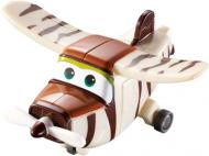 Игрушка-трансформер Super Wings Bello YW710070