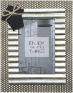 Рамка для фото Enjoy things 10x15 см