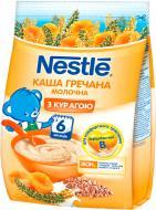 Каша гречневая Nestle с курагой 7613035708419 180 г