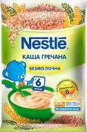 Каша гречневая Nestle 7613035712577 160 г