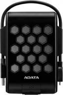 Зовнішній жорсткий диск ADATA HD720 Durable 1 ТБ 2,5