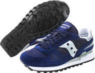 c1cc3aeed940 ᐉ Спортивная обувь Saucony в Киеве купить • 2️⃣7️⃣UA Украина ...