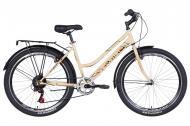 "Велосипед 26"" Discovery PRESTIGE WOMAN OPS-DIS-26-360"