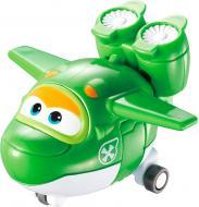 Игрушка-трансформер Super Wings Mira YW710080