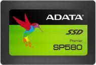 SSD-накопичувач ADATA Premier SP580 120GB 2,5