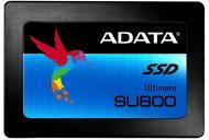 SSD-накопичувач ADATA Ultimate SU800 128GB 2,5