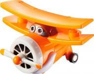 Игрушка-трансформер Super Wings Albert YW710060