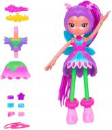 Кукла-конструктор Moose Betty Spaghetti 59012
