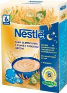 Каша мультизлаковая Nestle с липовым цветом 7613035294196 200 г