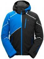 Куртка Spyder BROMONT 181704-1 р.L черный