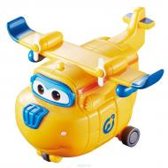 Игрушка-трансформер Super Wings Donnie YW710020