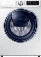Стиральная машина Samsung WW10N64PRPW/UA