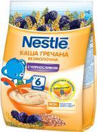 Каша гречневая Nestle с черносливом 7613035708402 180 г