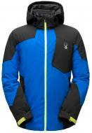 Куртка Spyder CHAMBERS 181732-482 р.M синий