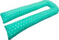 Подушка для вагітних Kidigo Зірки PDV-U5