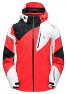 Куртка Spyder LEADER 181718-620 р.XL красный