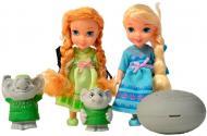 Кукла Disney Холодное сердце 31063