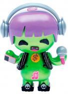 Лялька Giochi Preziosi UHU00000/UA-5 U HUGS Scratchy DJ