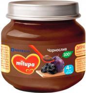 Пюре Milupa Чорнослив 100 г 8591119003164