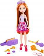 Кукла Ever After High Сказочные прически Холли DNB75