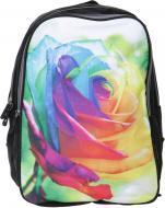 Рюкзак Троянда