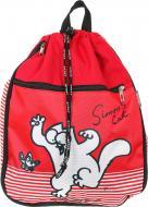 Сумка-рюкзак Simon's Cat Саймон 7