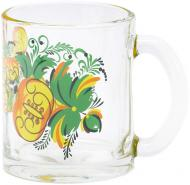 Чашка Тыква 300 мл Danore