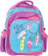 Рюкзак шкільний Ловець снів