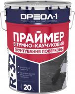 Праймер Ореол-1 R-32 20 л