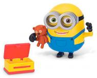 Фигурка Thinkway Toys Minions 20060 (20181)
