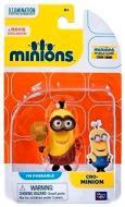 Фигурка Thinkway Toys Minions 20080 (20215)