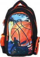Рюкзак шкільний Баскетбол