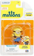 Фигурка Thinkway Toys Minions 20080 (20212)