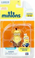 Фигурка Thinkway Toys Minions 20080 (20222)