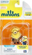 Фигурка Thinkway Toys Minions 20080 (20221)