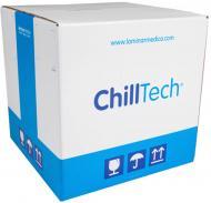 Термоконтейнер медичний Laminar Medica СHR40 +2/+8 ChillTech R40 з термоелементами