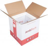 Термоконтейнер медицинский Laminar Medica ATCHG17 +15/+25 AmbiTech G17 с термоэлементами