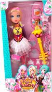 Кукла Regal Аcademy с аксессуарами Блестящая девочка Роуз REG21100/UA