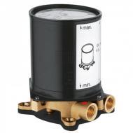 Монтажный комплект для напольного смесителя Grohe 45984001 (221633)