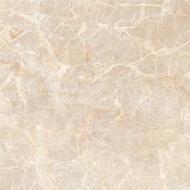 Плитка Golden Tile Каліфорнія бежева 581870 40x40