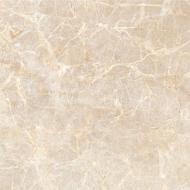 Плитка Golden Tile Калифорния бежевая 581870 40x40
