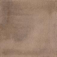 Плитка Golden Tile Terragres Marrakesh теракотовий 1МК180 18,6x18,6